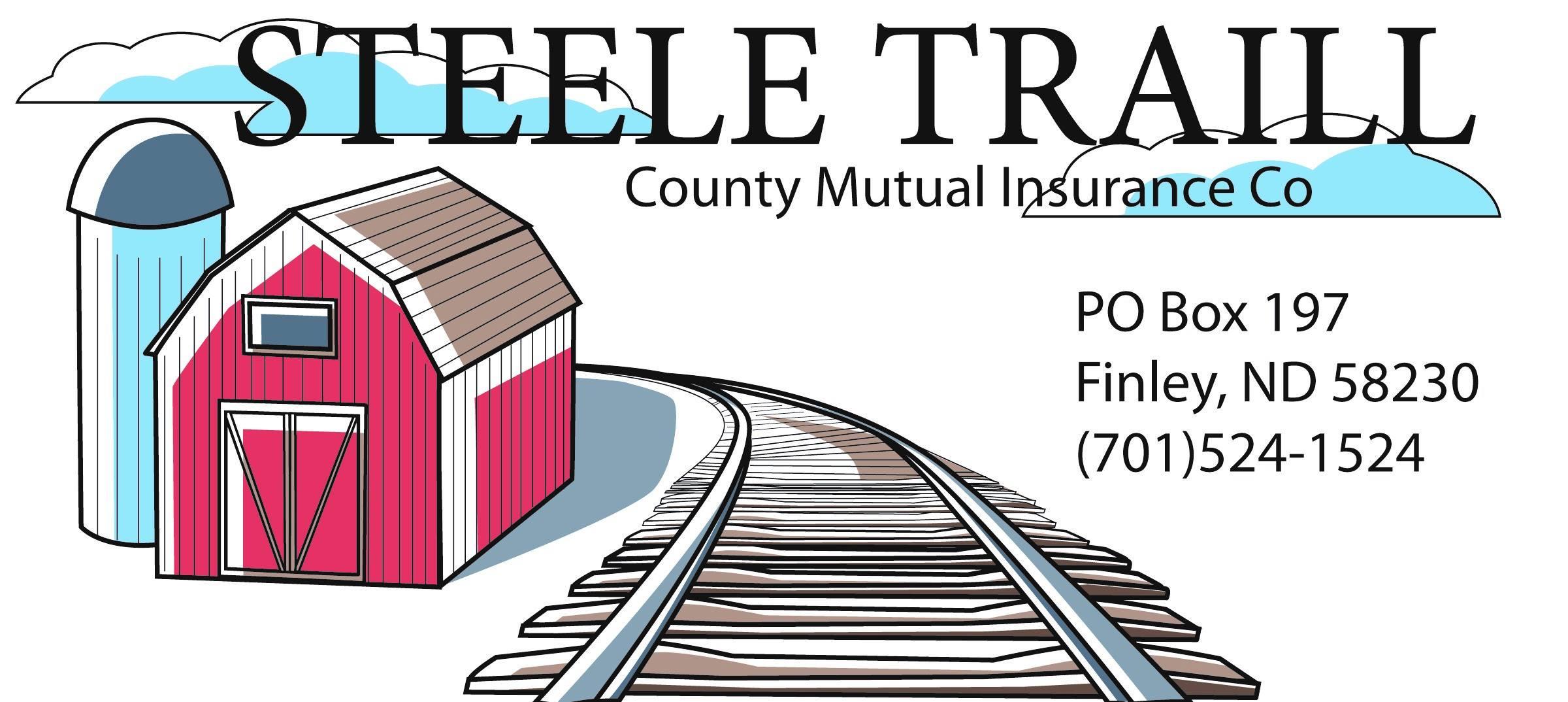 Steele Traill County Mutual Insurance Company